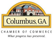 Columbus Georgia Chamber of Commerce